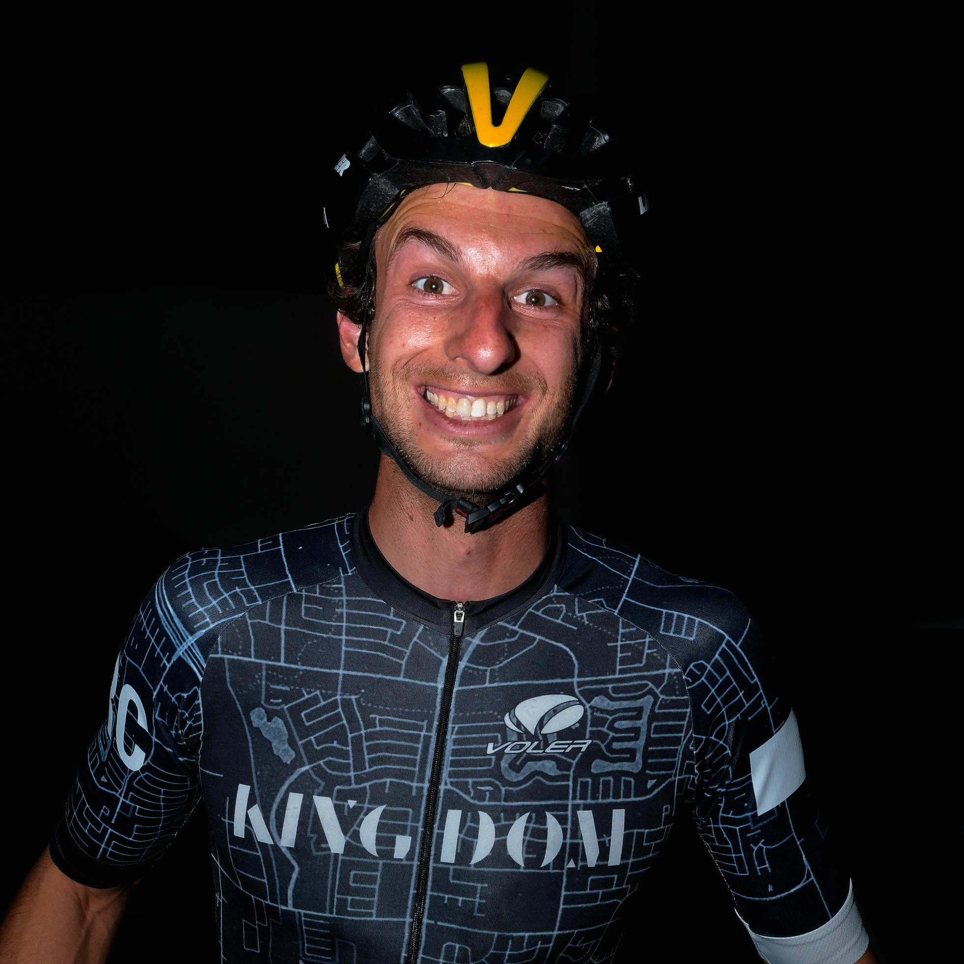 Jace Kuyper - 27 years oldNext College Student AthleteCat. 2 Road Cyclist for Bike Accident AttorneysFrom Phoenix, AZ.