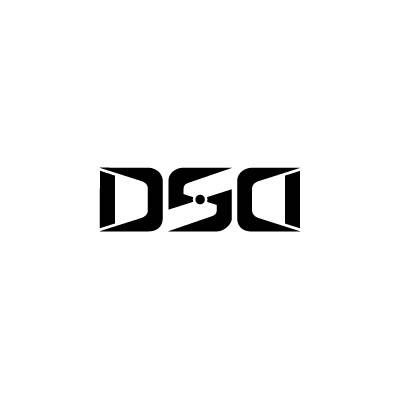 dsd composites - Bicycle Composites