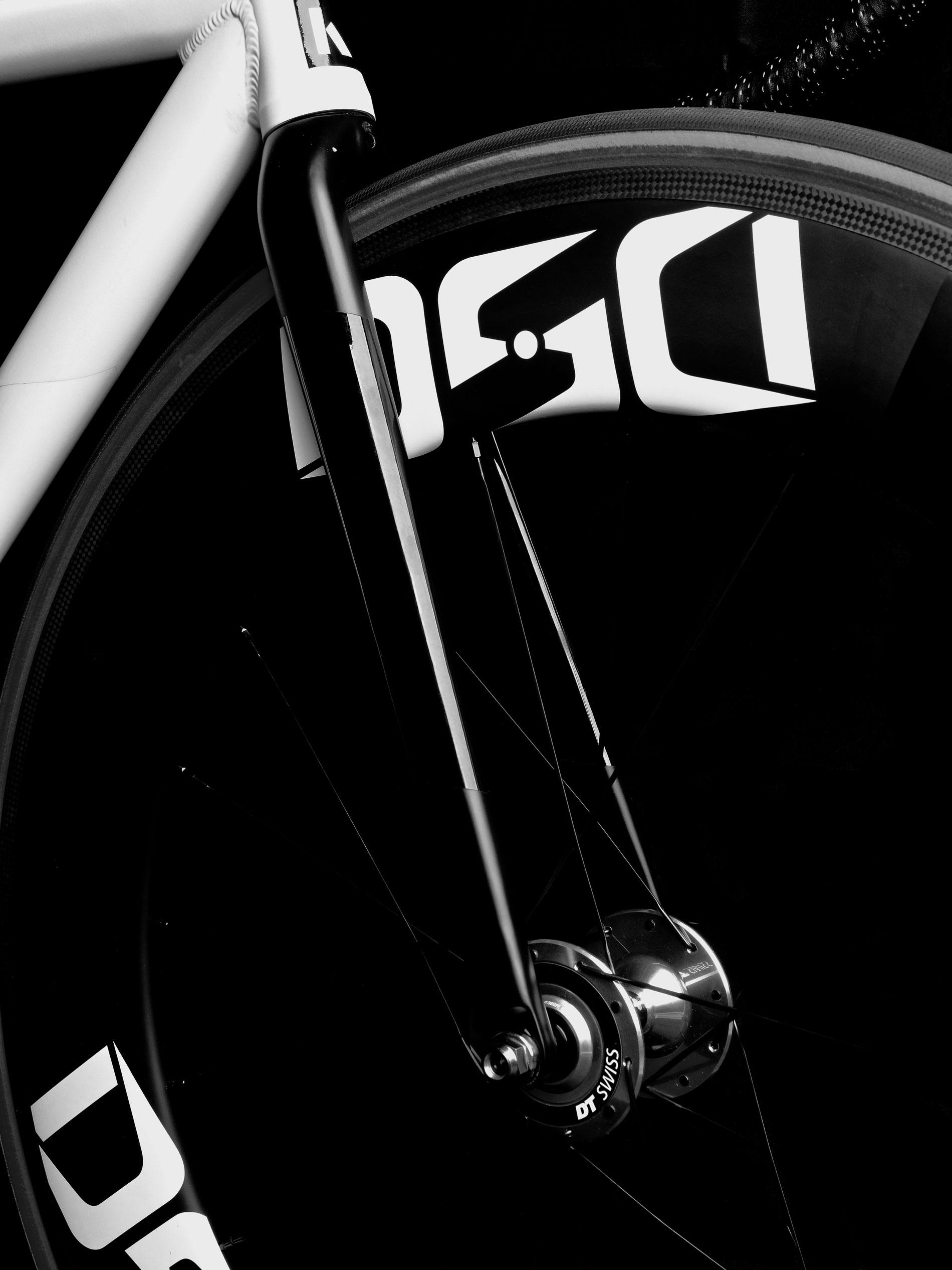 _4130034-Kingdom-DSD-Race-Bike.jpg