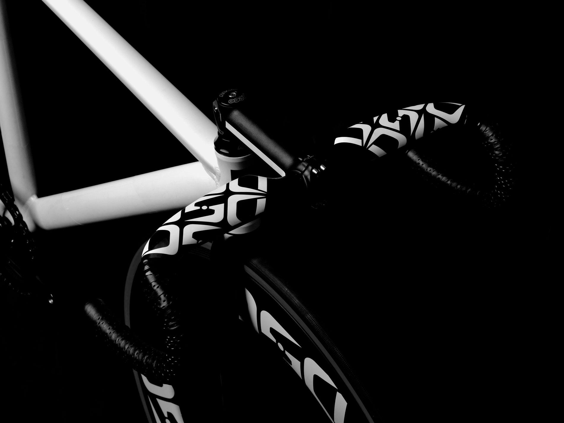 _4130051-Kingdom-DSD-Race-Bike.jpg