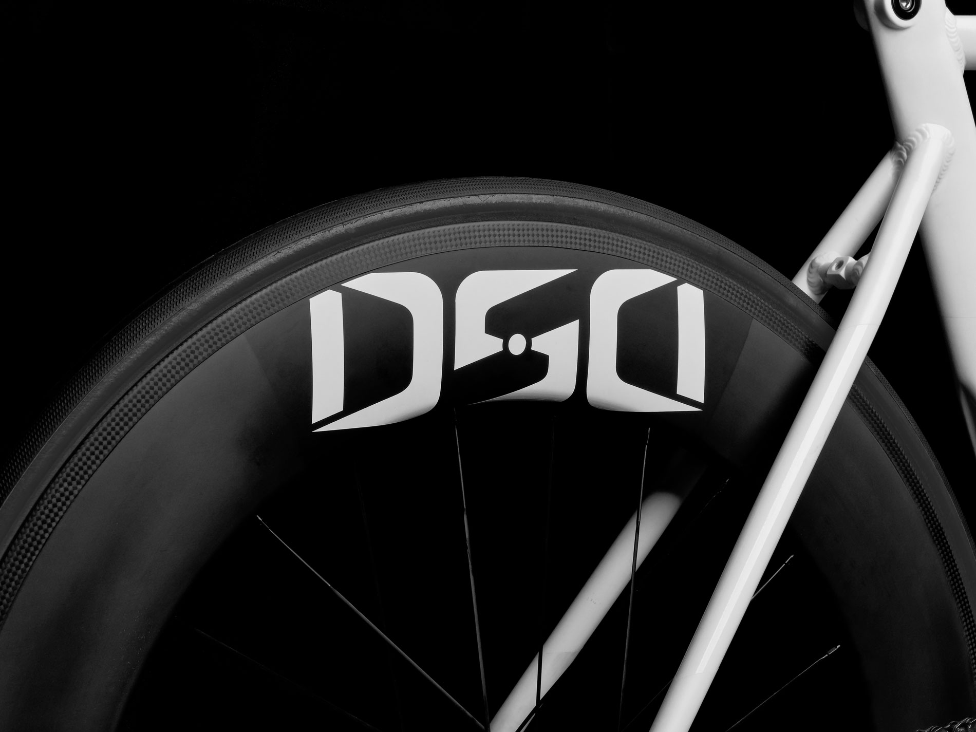 _4130067-Kingdom-DSD-Race-Bike.jpg
