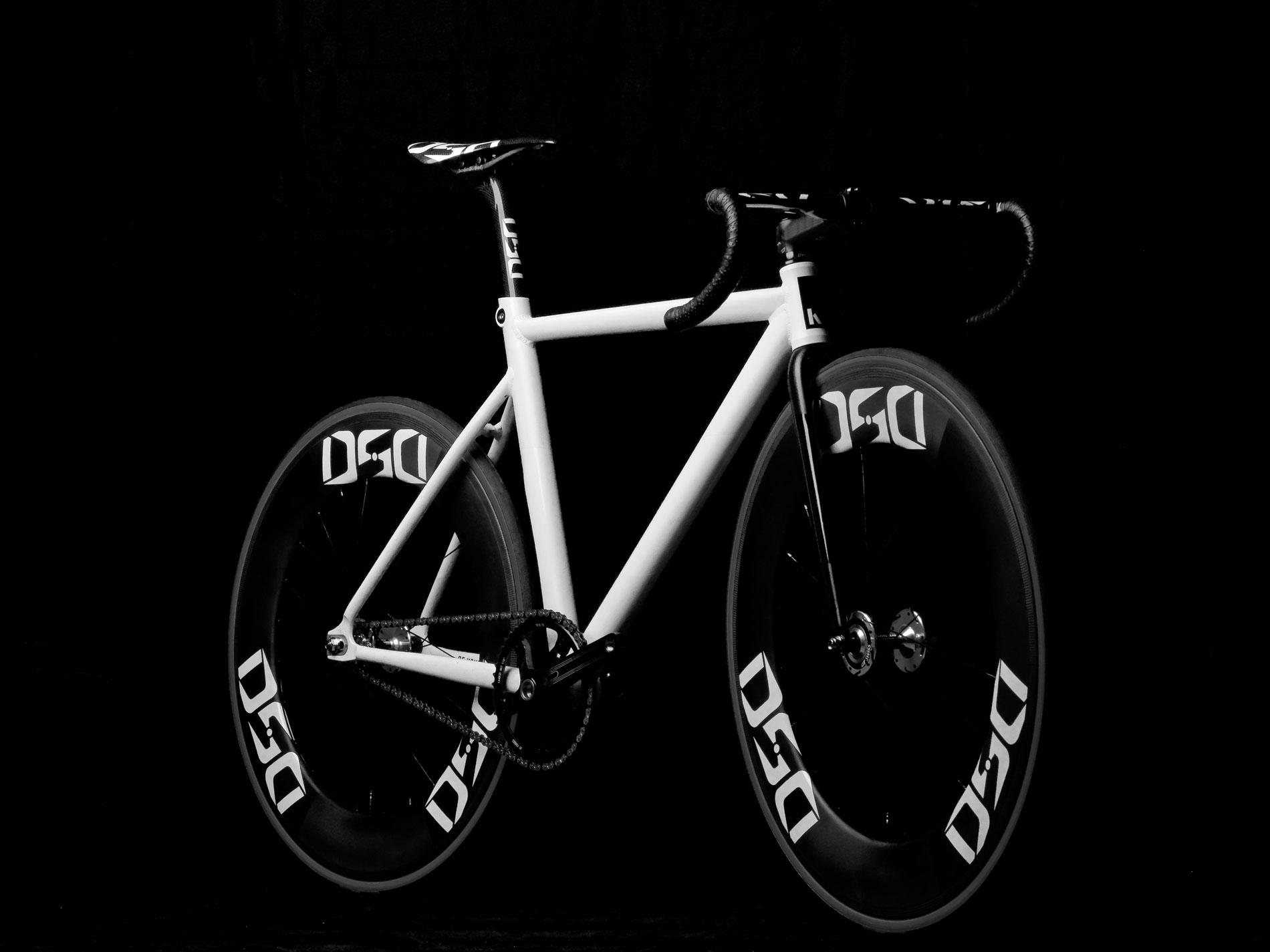 _4130071-Kingdom-DSD-Race-Bike.jpg