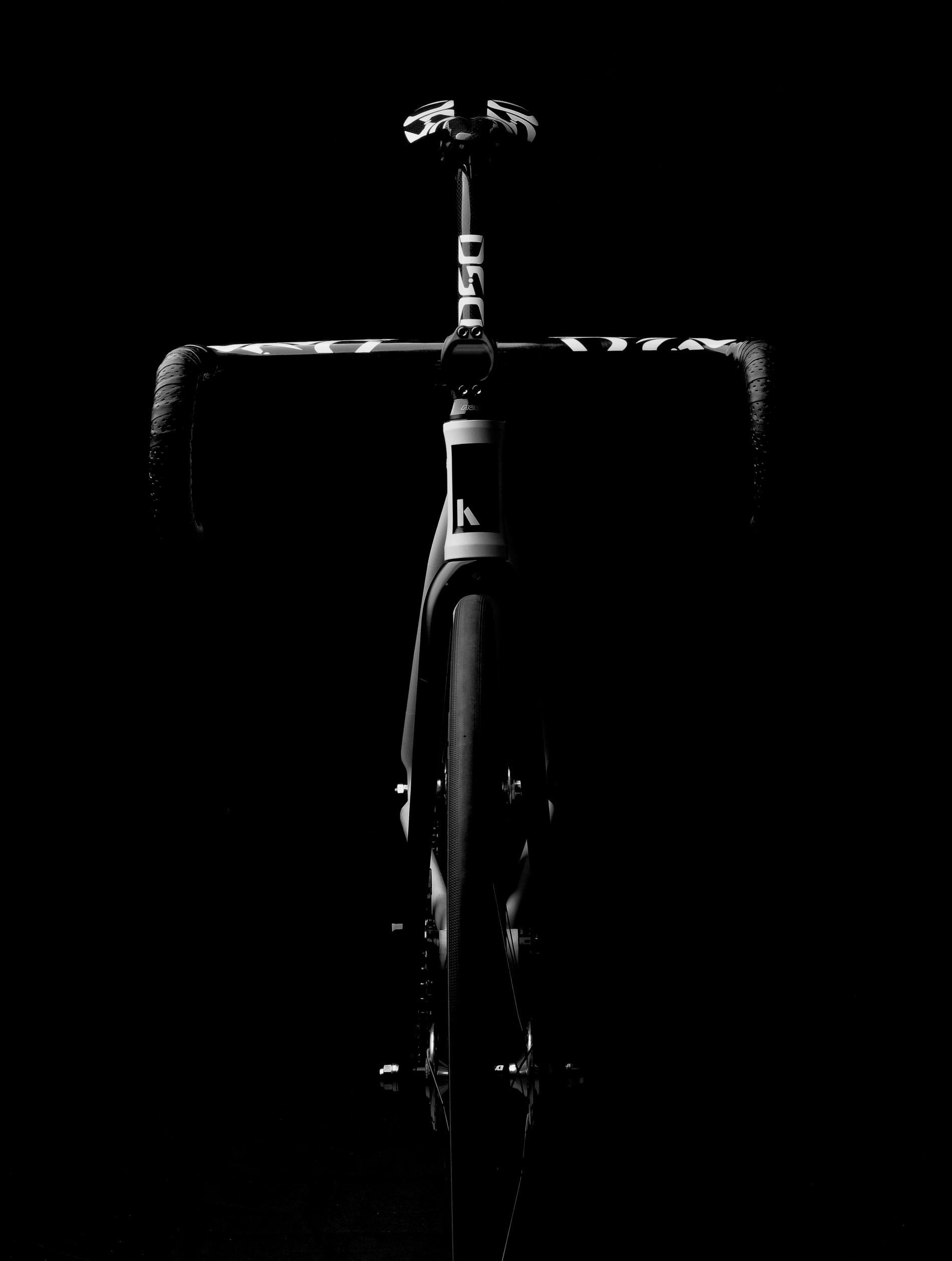 _4130073-Kingdom-DSD-Race-Bike.jpg