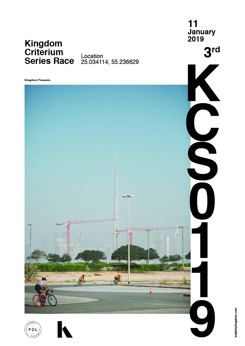 KFCS0119-01.jpg
