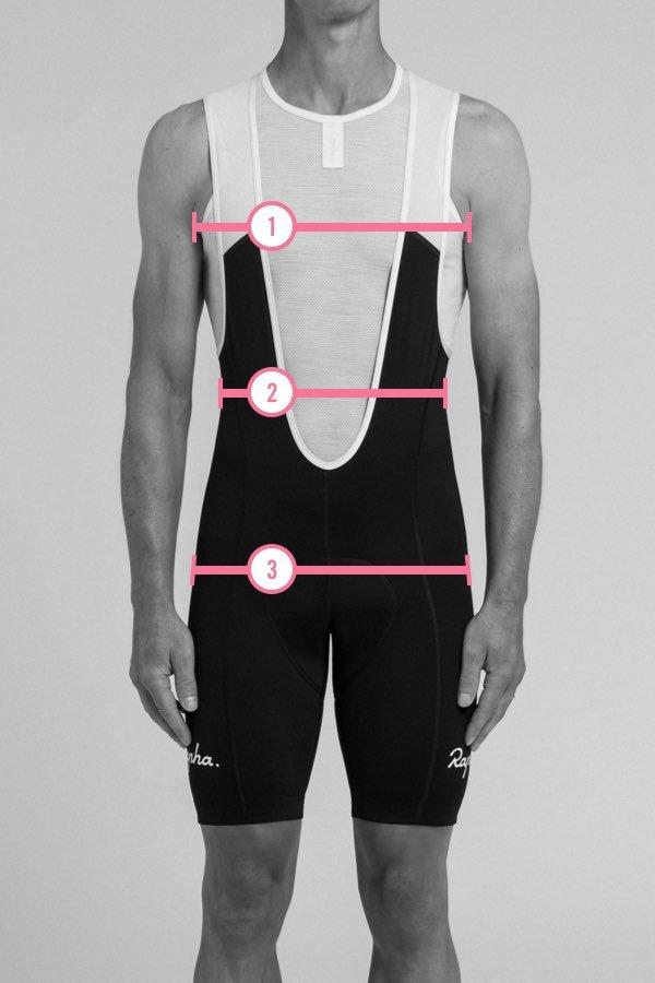 Classic-Bib-Shorts-for-Rapha-Fit-Guide_Measure_1.jpg