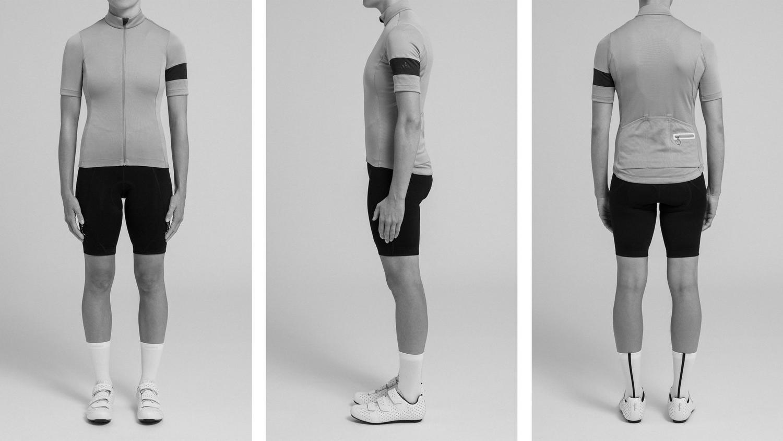 womens-classic-jersey-comparison.jpeg