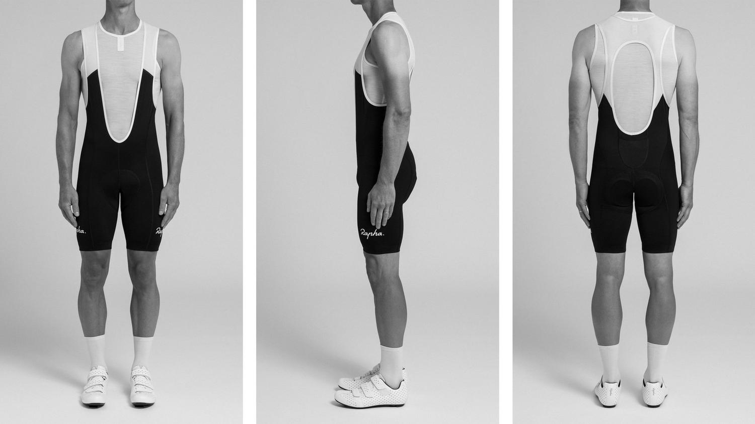 classic-bib-short-comparison.jpeg