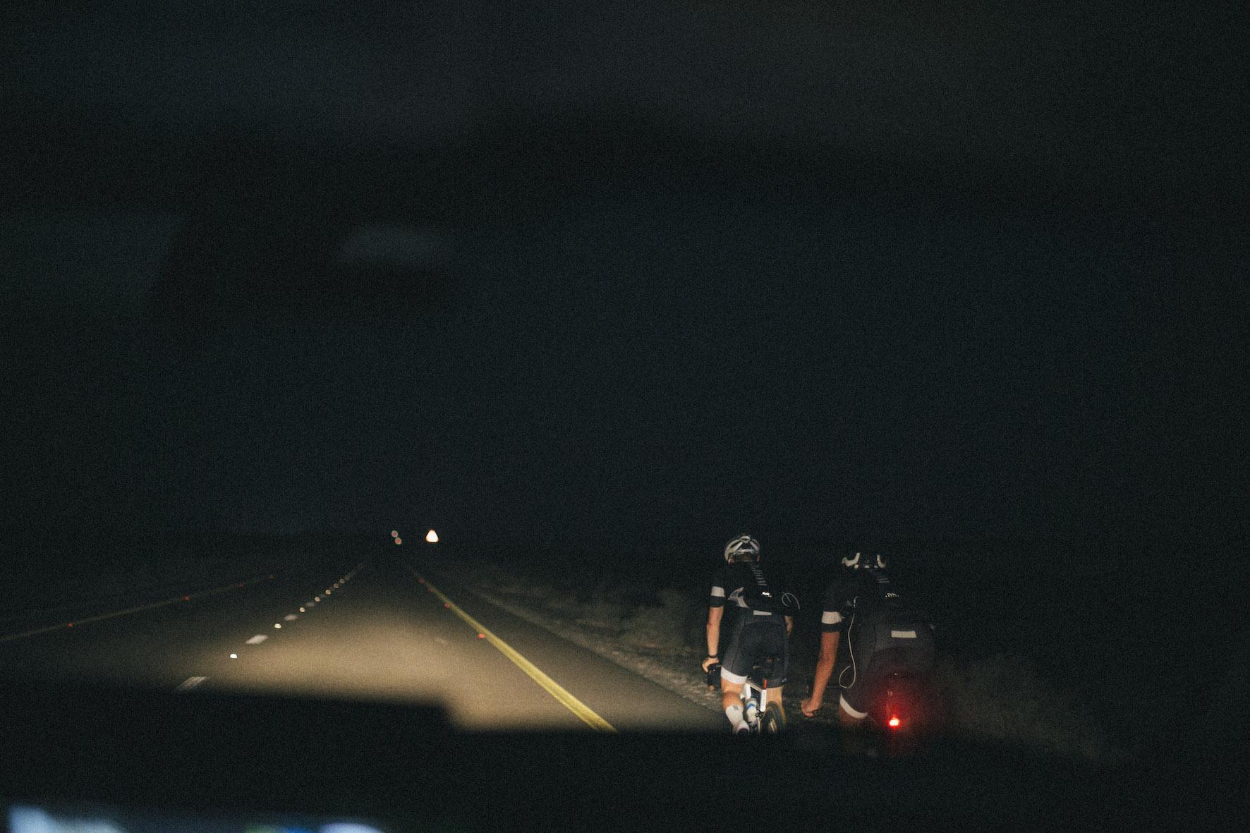 UAEFKT into the darkness.jpg