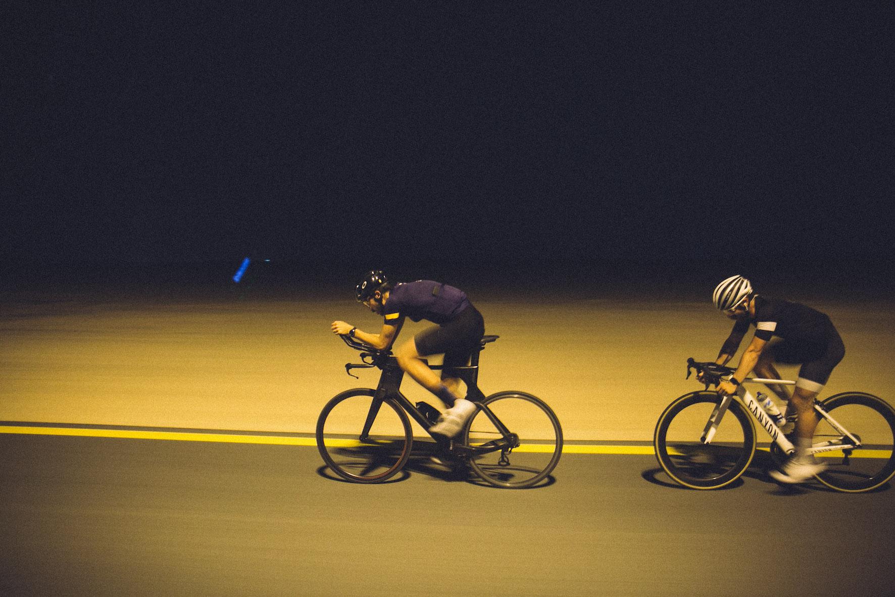 UAEFKT speed.jpg