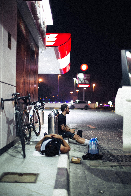 UAEFKT rest.jpg
