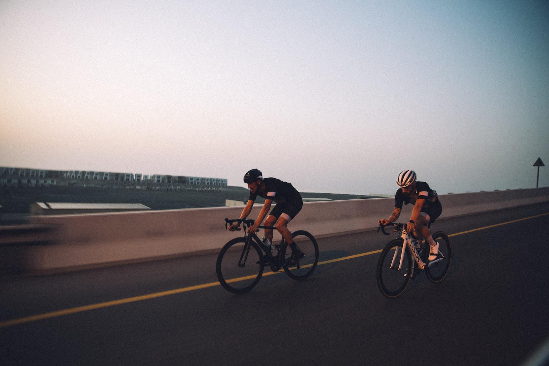 UAEFKT sunrise.jpg