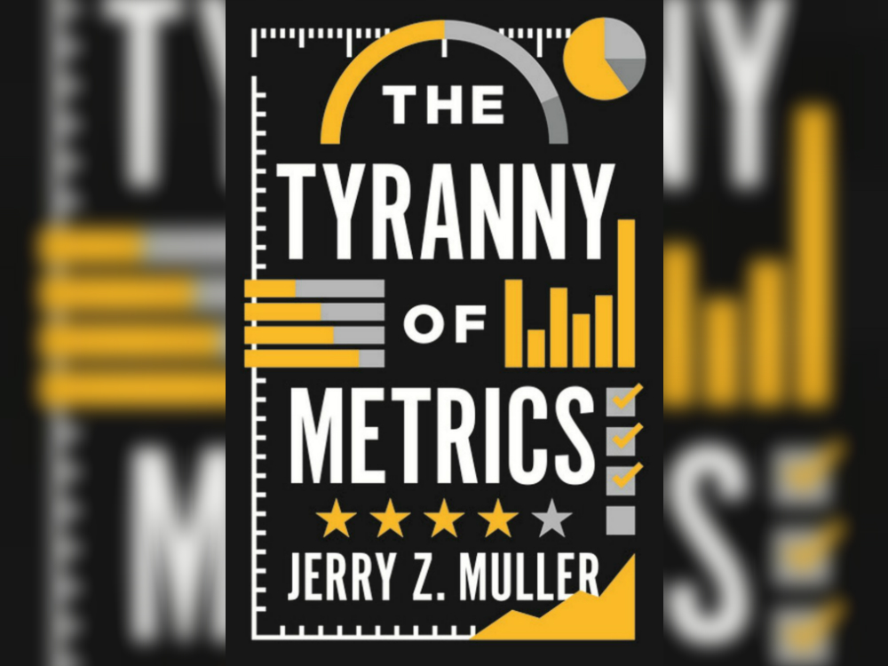 tryanny-of-metrics.jpg