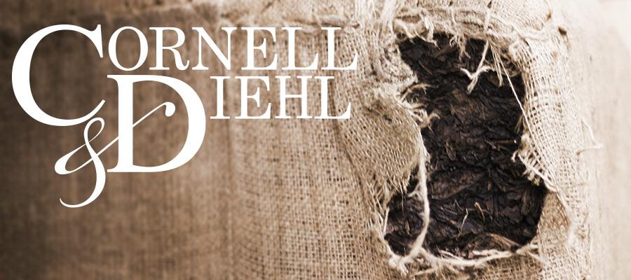 Cornell & Diehl Banner.jpg