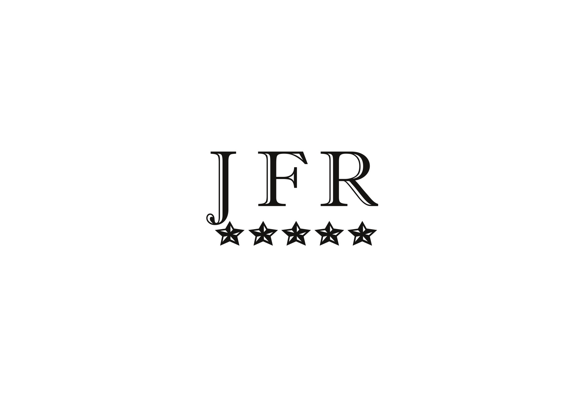 J.F.R. (Just for Retailers)
