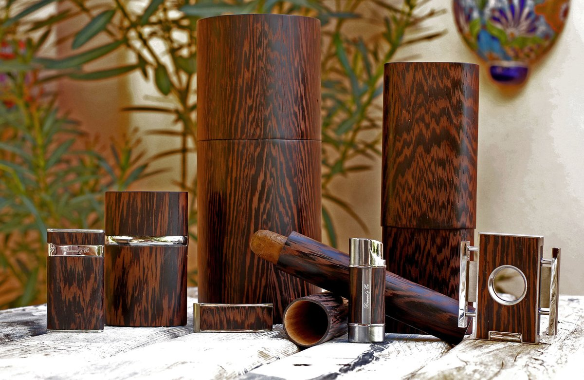 brizard wood.jpg