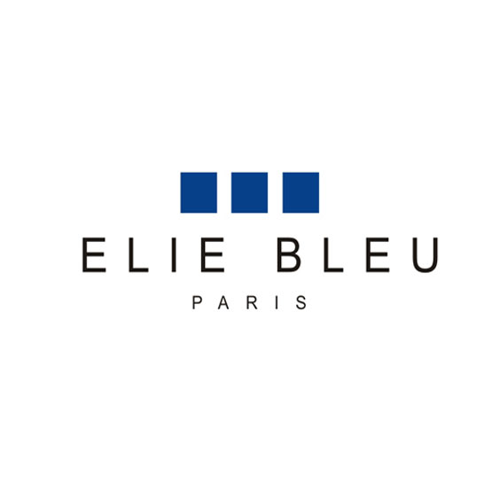 elie bleu.jpg