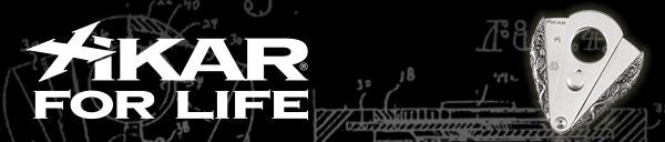 Xikar Logo.jpg