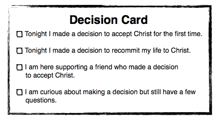 decision-card.png