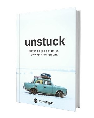 Unstuck ebook v3.1.jpg