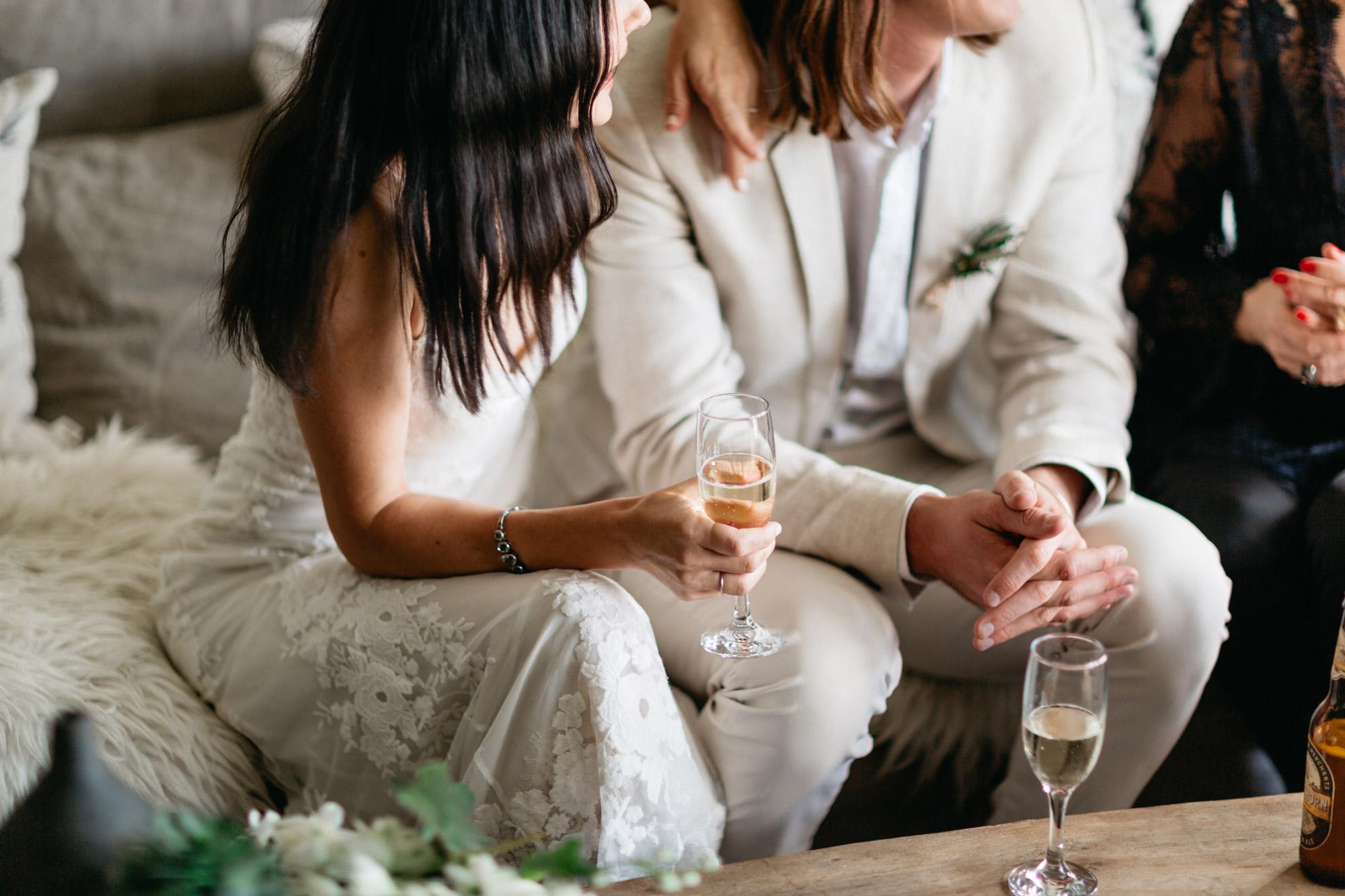 melbourne-wedding-trentnam-1-lowres.jpg