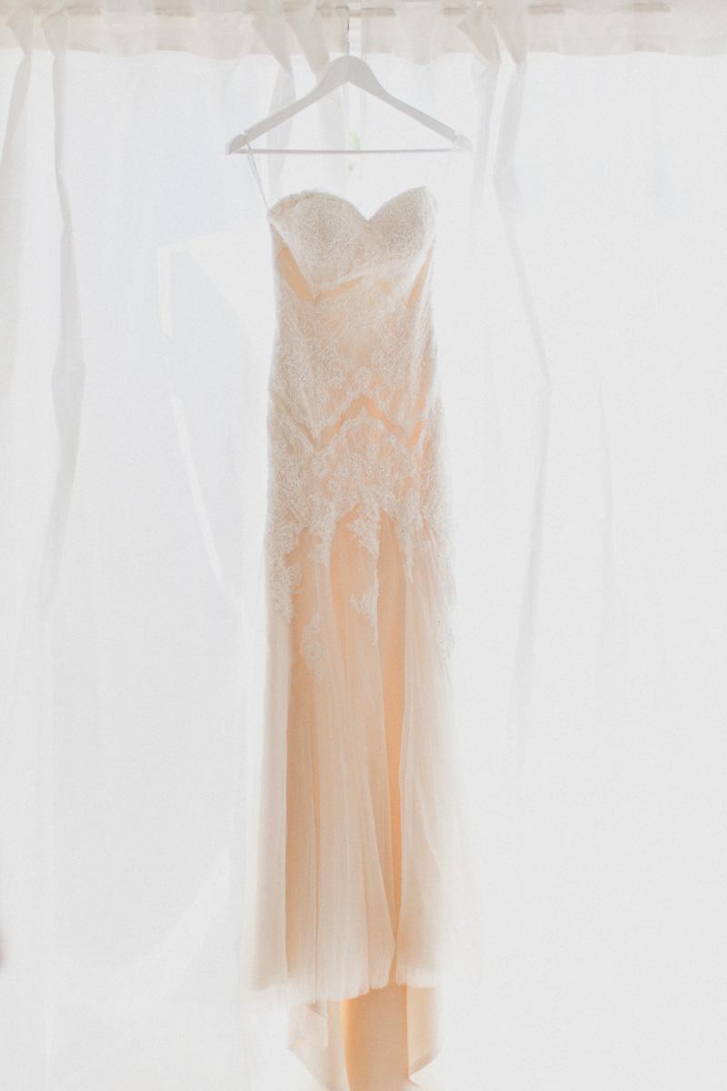 NT-Wedding-029.jpg