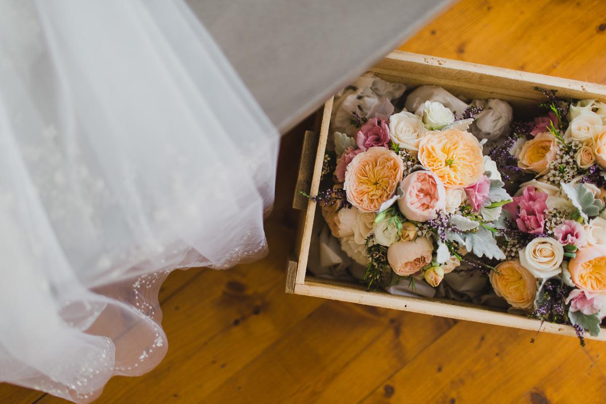 NT-Wedding-028.jpg