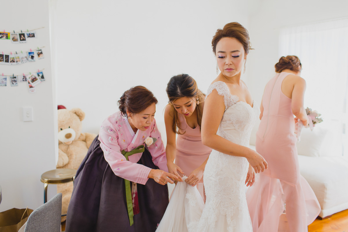 NT-Wedding-065.jpg