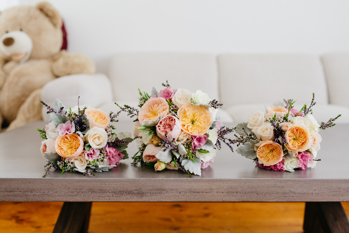 NT-Wedding-080.jpg