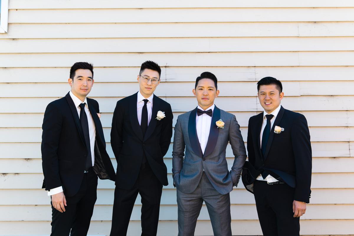 NT-Wedding-045.jpg