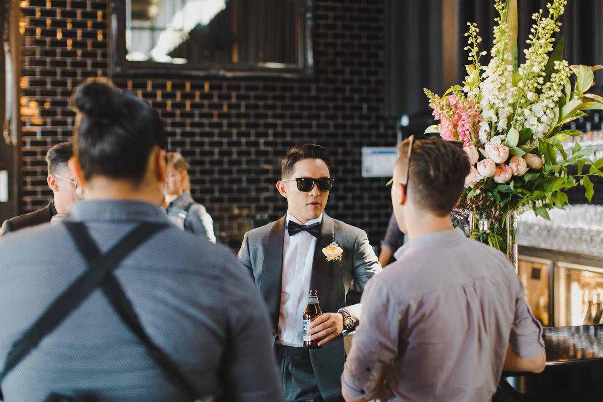 NT-Wedding-098.jpg