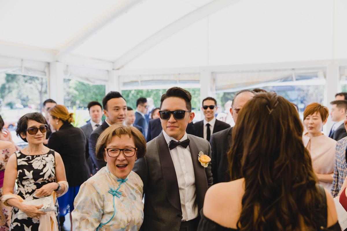 NT-Wedding-116.jpg