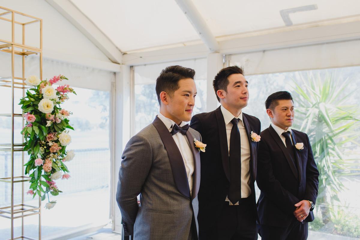NT-Wedding-127.jpg