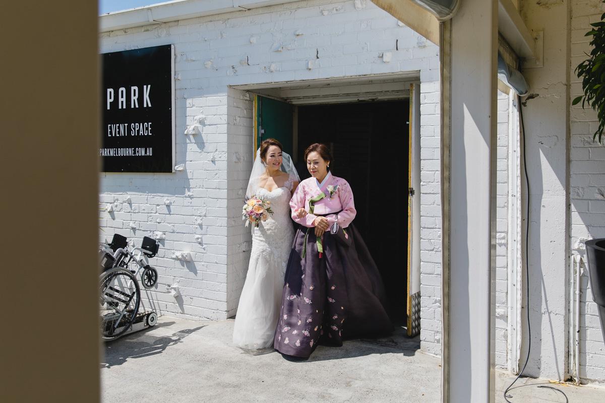 NT-Wedding-131.jpg