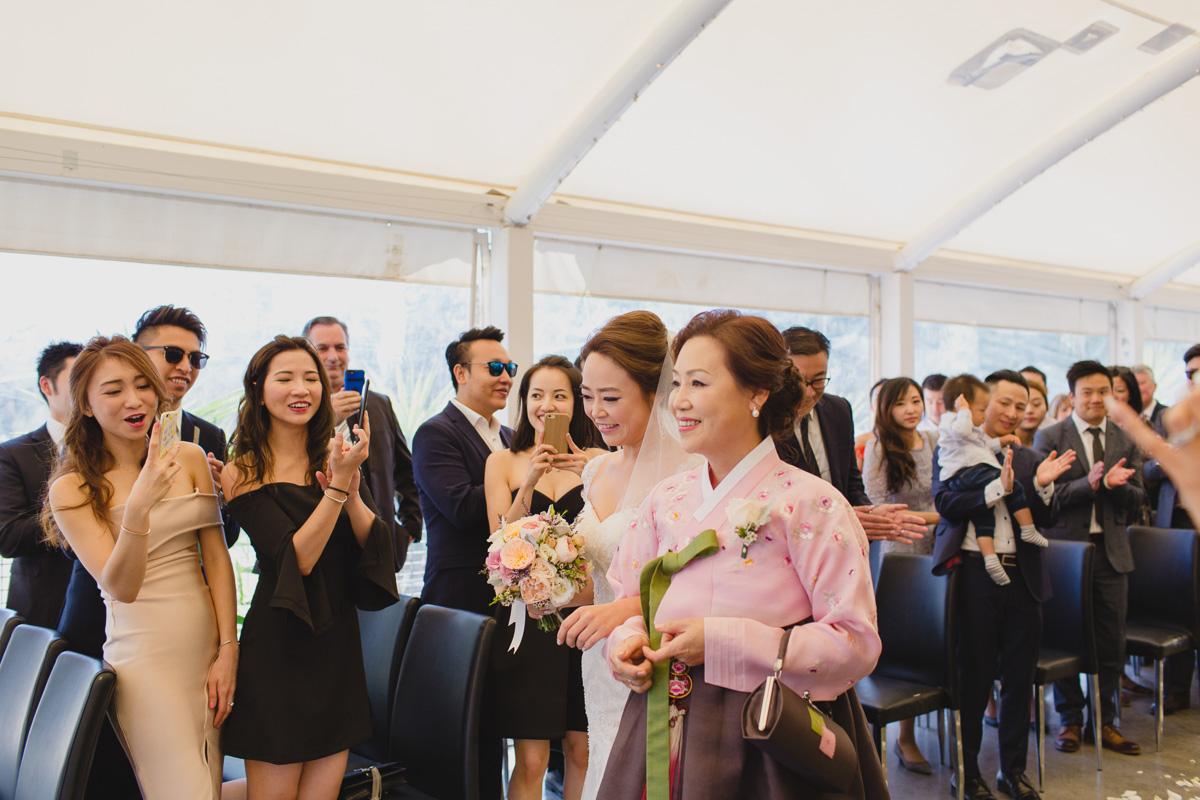 NT-Wedding-136.jpg