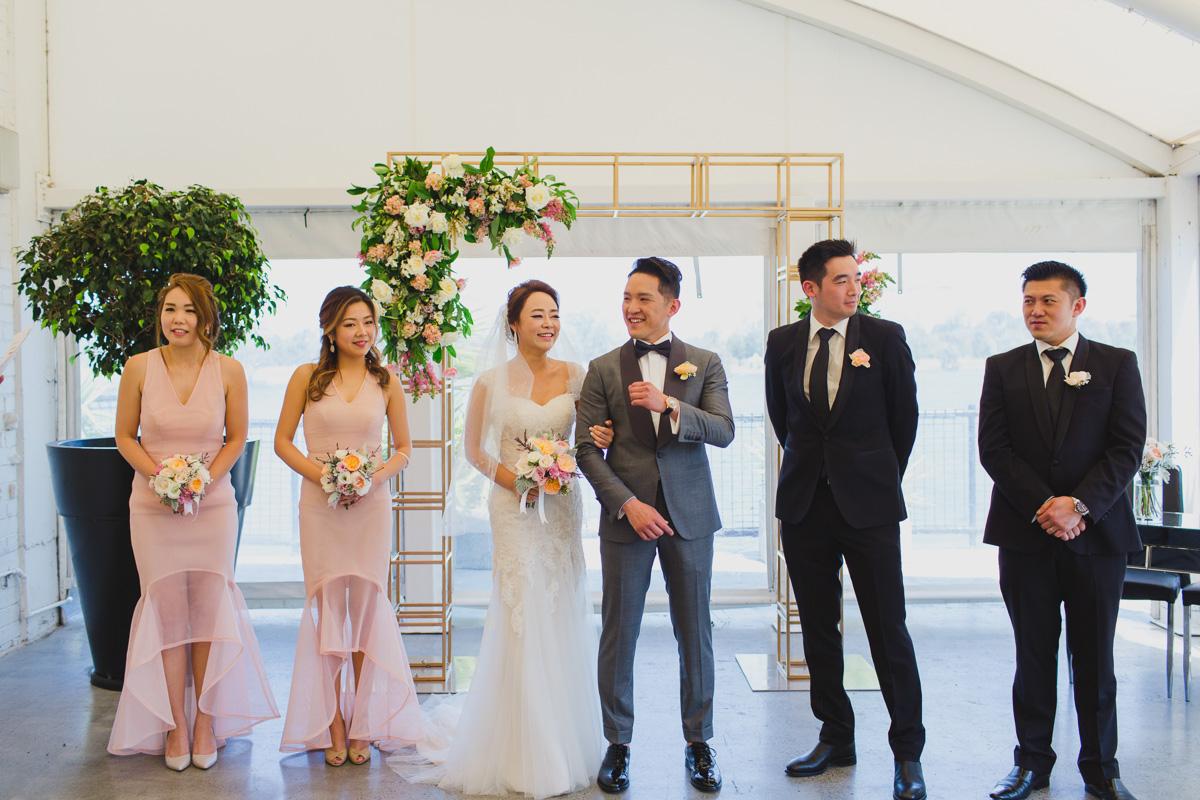 NT-Wedding-140.jpg