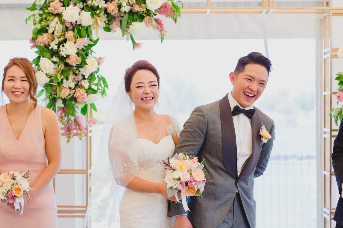 NT-Wedding-148.jpg