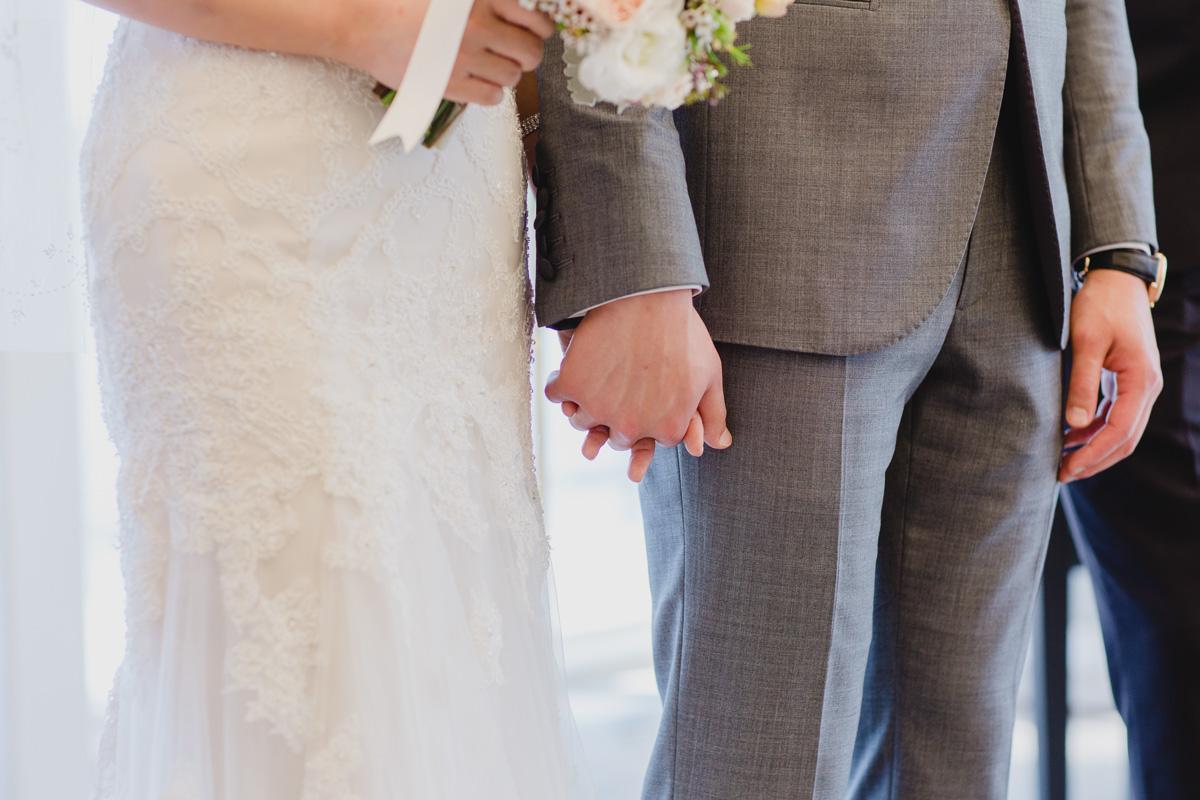 NT-Wedding-160.jpg