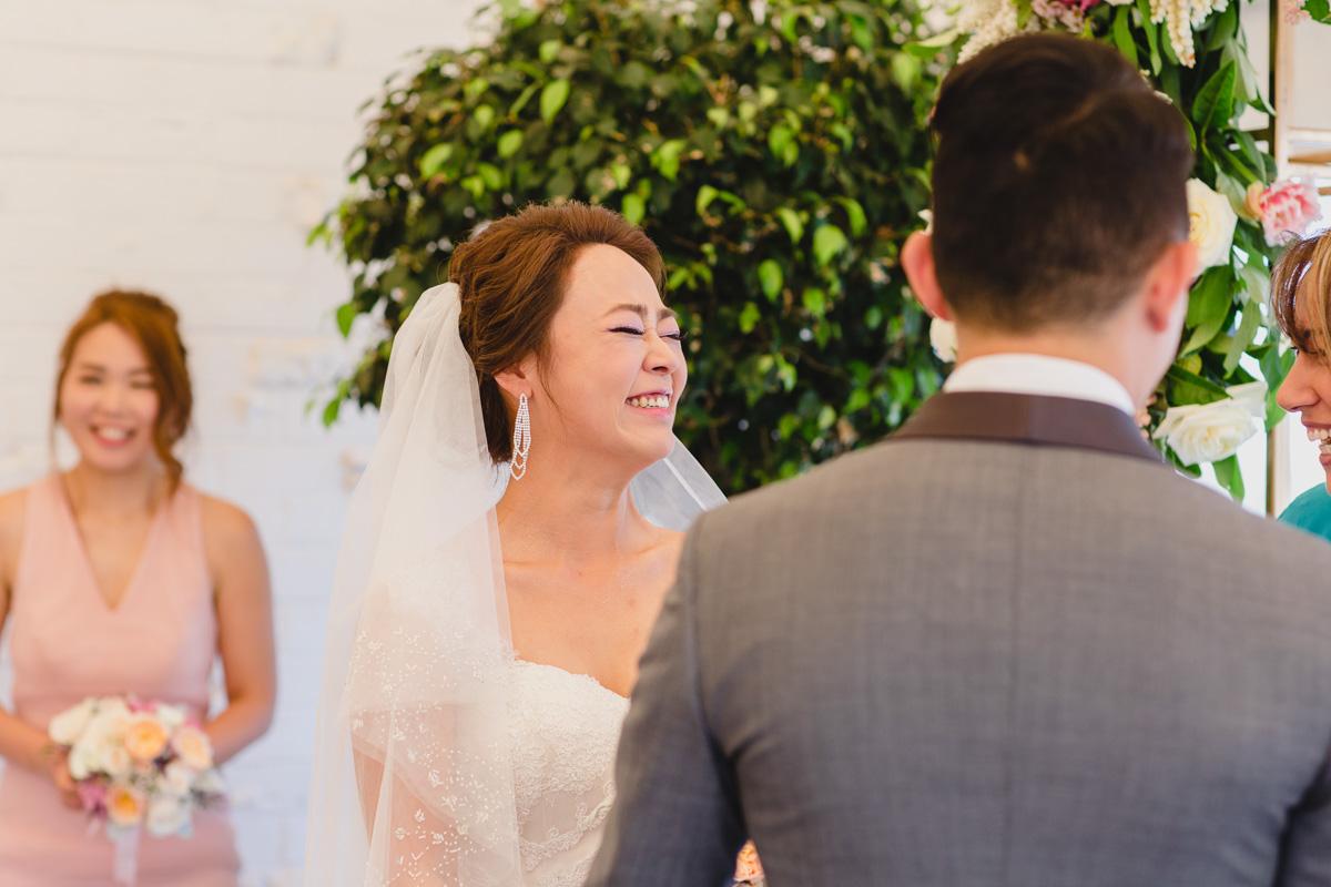 NT-Wedding-164.jpg