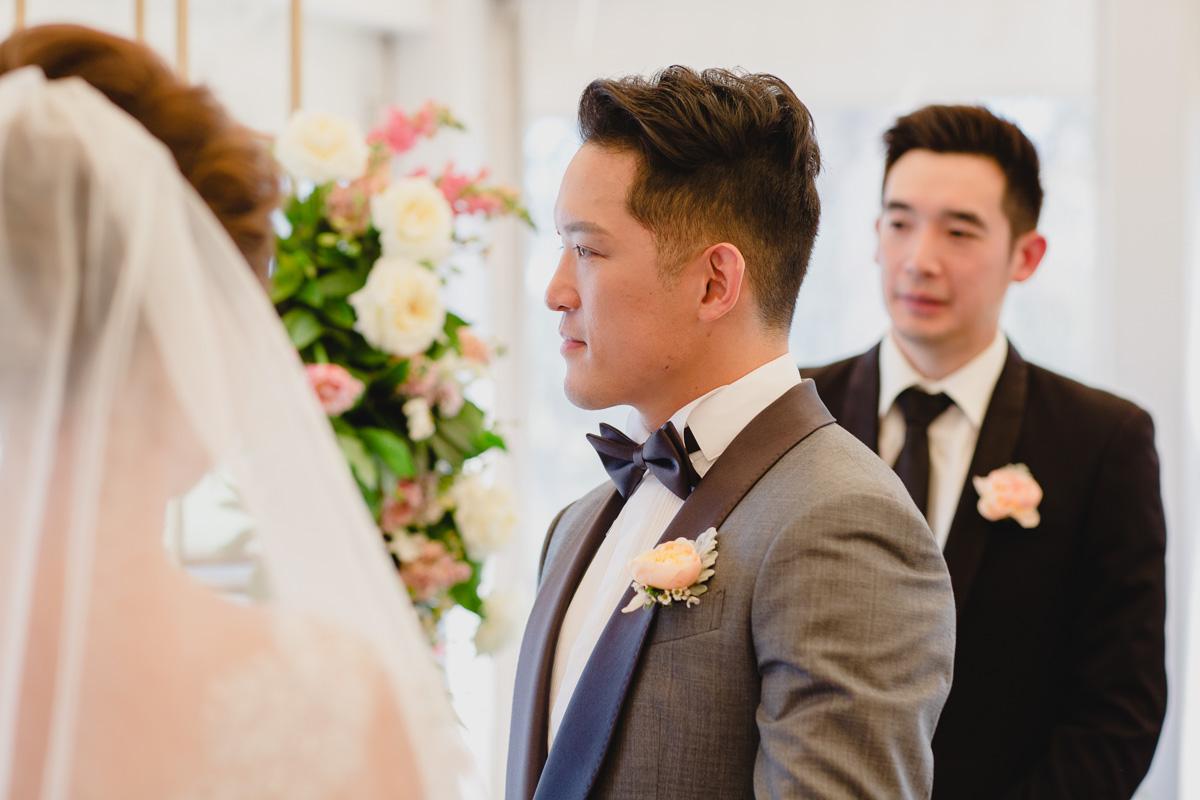 NT-Wedding-163.jpg