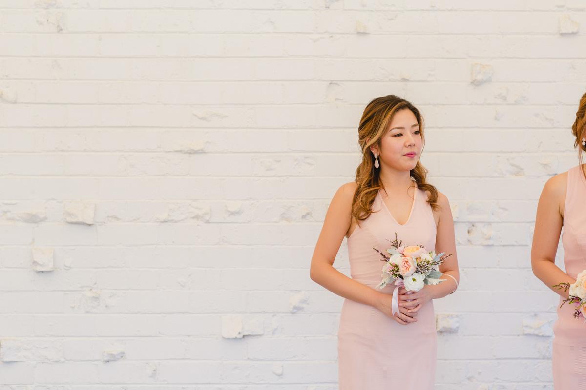 NT-Wedding-169.jpg