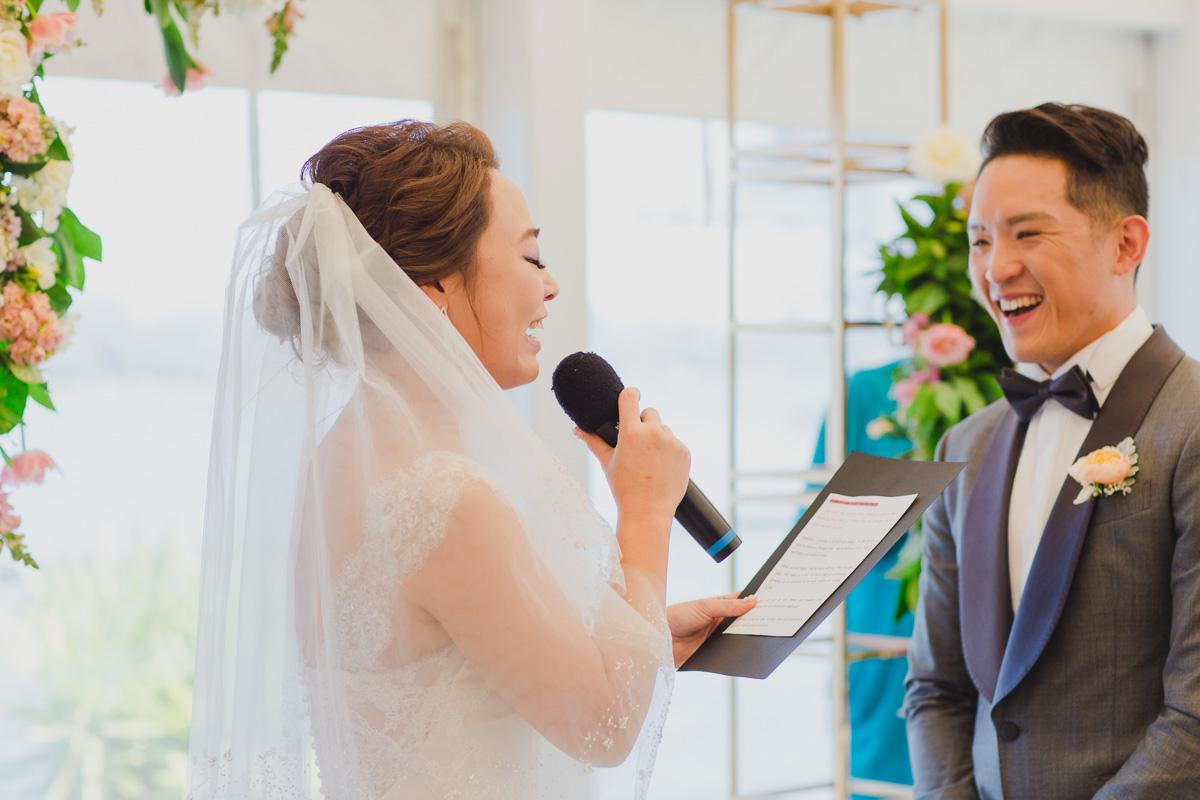 NT-Wedding-174.jpg