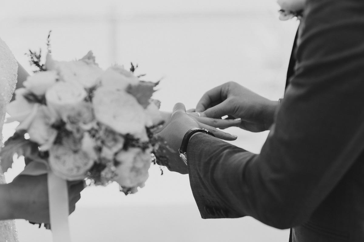 NT-Wedding-173.jpg