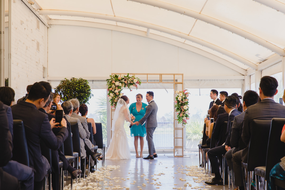 NT-Wedding-165.jpg