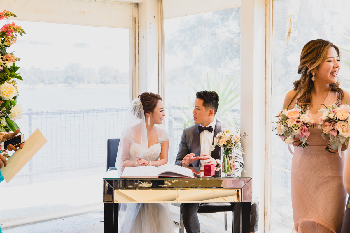 NT-Wedding-186.jpg