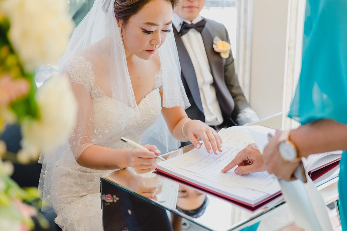 NT-Wedding-188.jpg