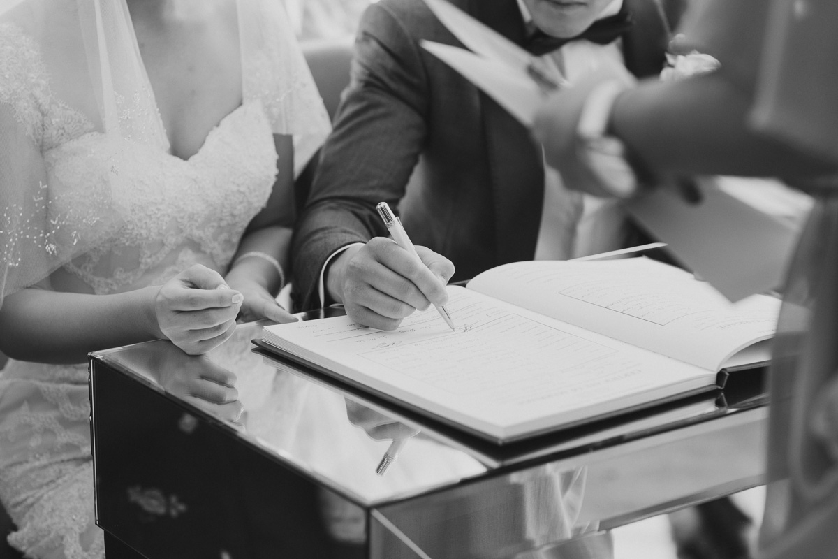 NT-Wedding-189.jpg