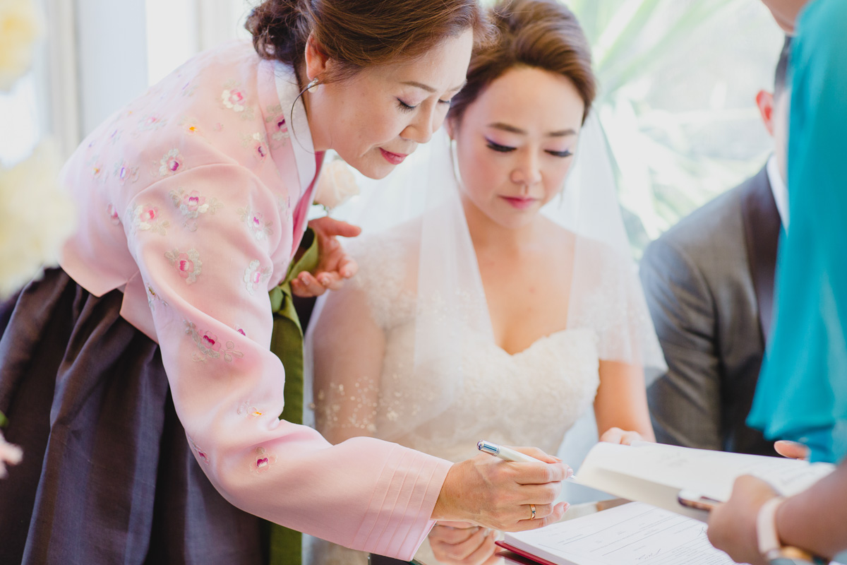 NT-Wedding-190.jpg