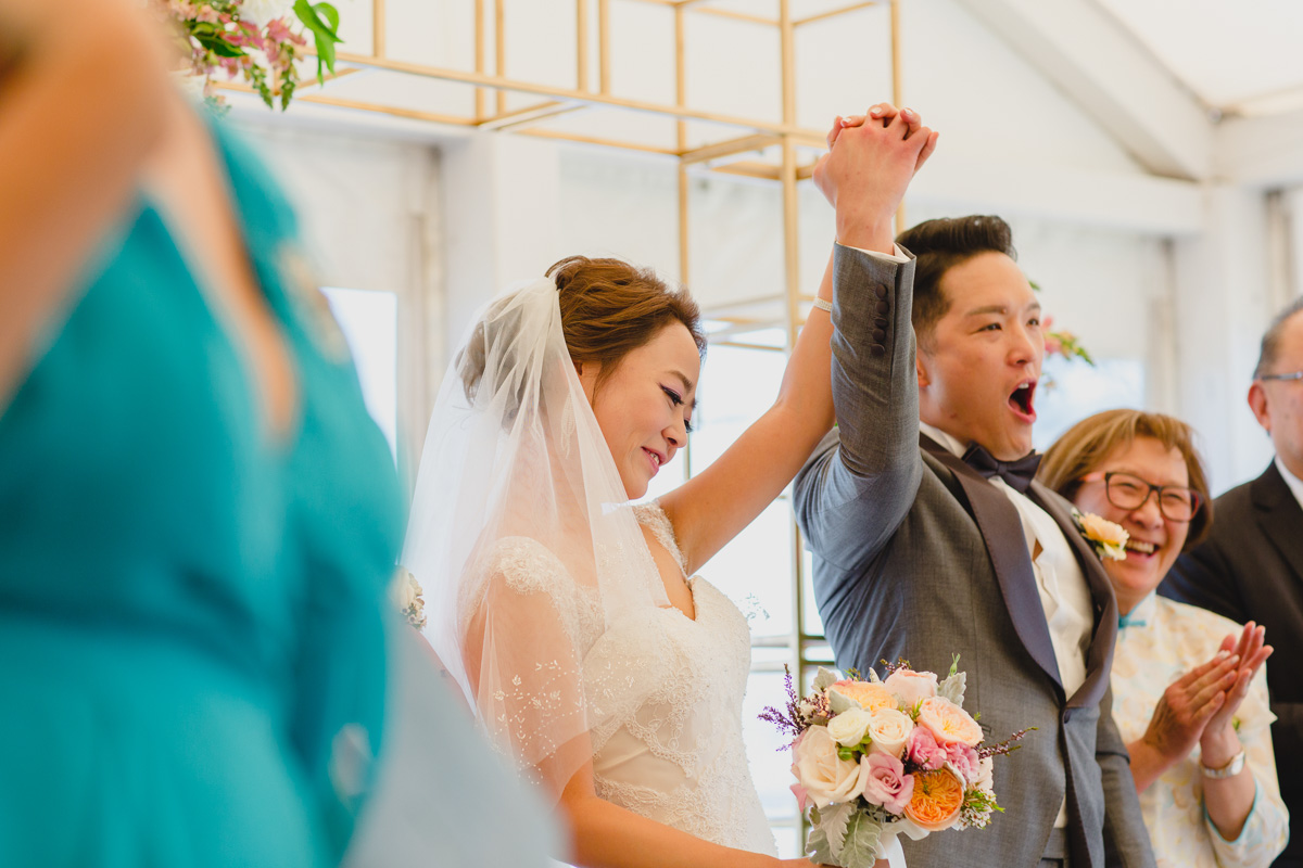 NT-Wedding-197.jpg