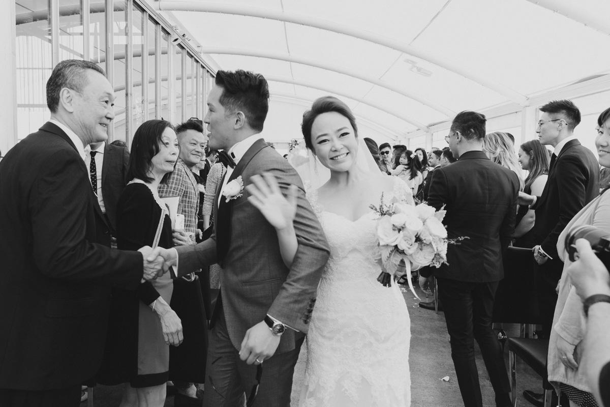 NT-Wedding-205.jpg