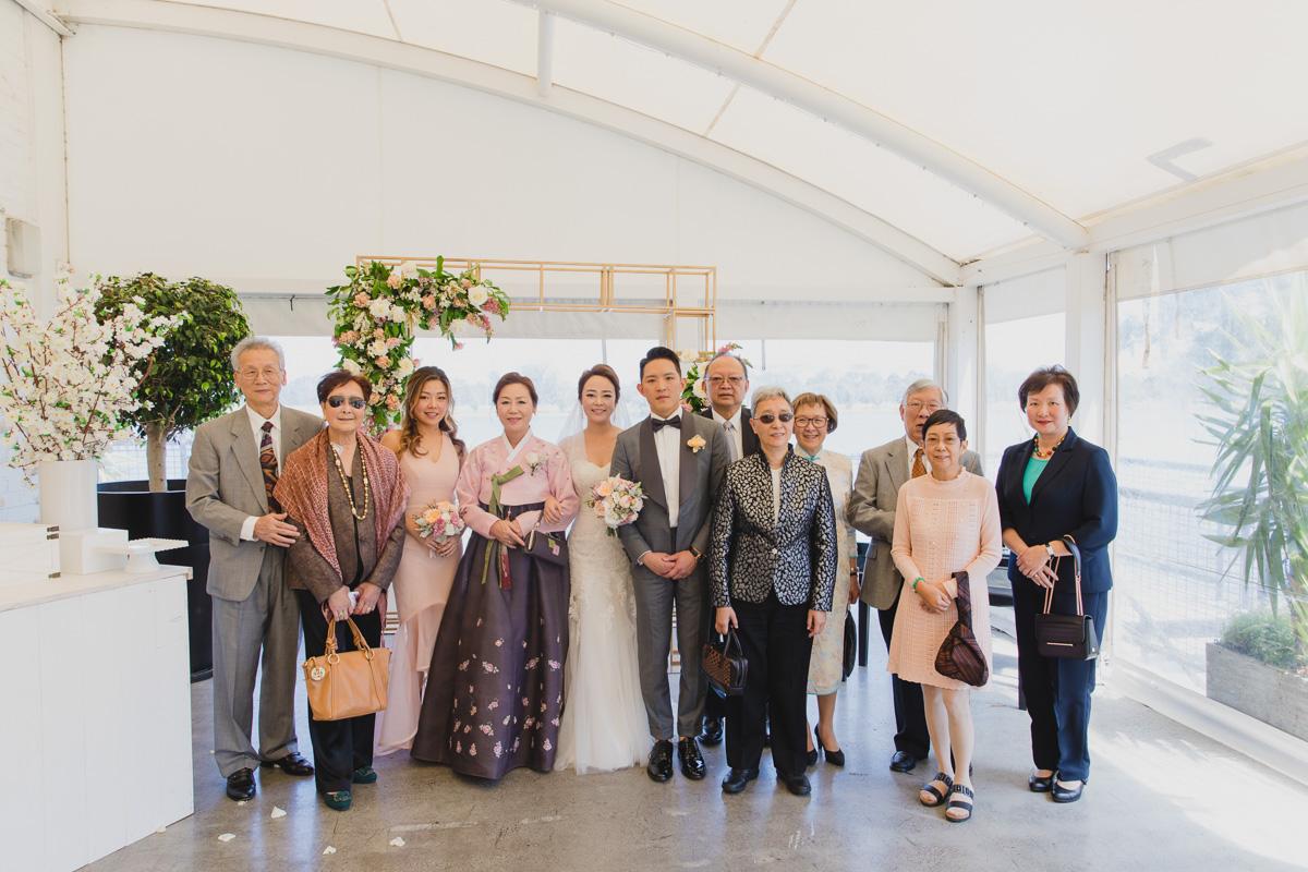 NT-Wedding-214.jpg
